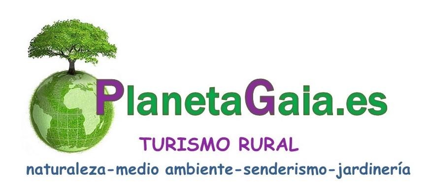 planetagaia.es